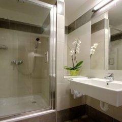 Hotel Apartman Student комната для гостей фото 4