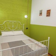 Отель Хостел Loft Apartments Испания, Льорет-де-Мар - отзывы, цены и фото номеров - забронировать отель Хостел Loft Apartments онлайн комната для гостей фото 3