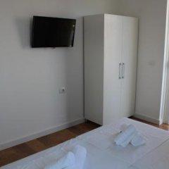 Отель Myrtaj Албания, Саранда - отзывы, цены и фото номеров - забронировать отель Myrtaj онлайн удобства в номере