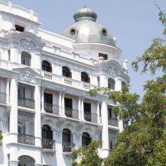 Отель Petit Palace Savoy Alfonso XII фото 3