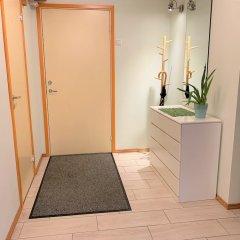 Отель City Center Apartment Raua Эстония, Таллин - отзывы, цены и фото номеров - забронировать отель City Center Apartment Raua онлайн удобства в номере