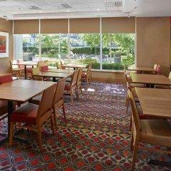 Отель Residence Inn by Marriott Vancouver Downtown Канада, Ванкувер - отзывы, цены и фото номеров - забронировать отель Residence Inn by Marriott Vancouver Downtown онлайн помещение для мероприятий