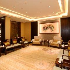Guangdong Hotel спа