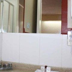 Отель Casa de la Condesa by Extended Stay Mexico ванная фото 2