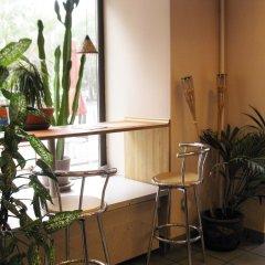 Отель M68 Германия, Берлин - 1 отзыв об отеле, цены и фото номеров - забронировать отель M68 онлайн интерьер отеля фото 3