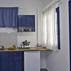 Отель Roula Villa Греция, Остров Санторини - отзывы, цены и фото номеров - забронировать отель Roula Villa онлайн в номере