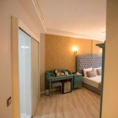 Amisos Hotel Турция, Стамбул - 1 отзыв об отеле, цены и фото номеров - забронировать отель Amisos Hotel онлайн детские мероприятия