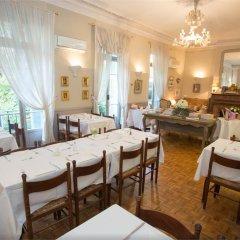 Hotel Villa Rivoli фото 2