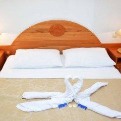 Отель Admiral Черногория, Будва - отзывы, цены и фото номеров - забронировать отель Admiral онлайн детские мероприятия