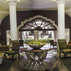 Отель Hilton Guatemala City развлечения