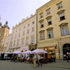 Отель Hostel Rynek 7 - Hostel Польша, Краков - 1 отзыв об отеле, цены и фото номеров - забронировать отель Hostel Rynek 7 - Hostel онлайн