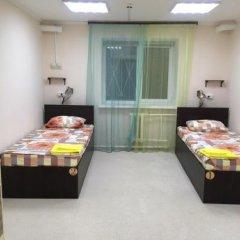 Мини-Отель Tortuga фото 10