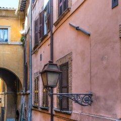 Отель Navona Essence Hotel Италия, Рим - отзывы, цены и фото номеров - забронировать отель Navona Essence Hotel онлайн