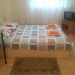 Гостиница АВИТА комната для гостей фото 6
