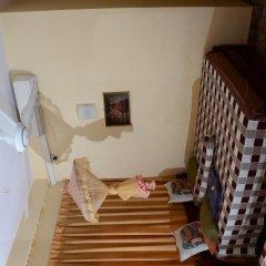 Отель Kandy Paradise Resort спа