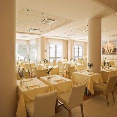 Отель Rafael Италия, Милан - отзывы, цены и фото номеров - забронировать отель Rafael онлайн питание фото 3
