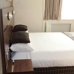 Отель Huttons Hotel Великобритания, Лондон - отзывы, цены и фото номеров - забронировать отель Huttons Hotel онлайн фото 6