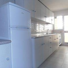 Отель Apartamentos Mary Испания, Фуэнхирола - отзывы, цены и фото номеров - забронировать отель Apartamentos Mary онлайн фото 18