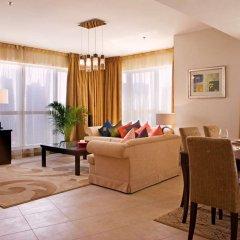 Dusit Residence Dubai Marina Hotel комната для гостей фото 4