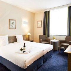 Leopold Hotel Brussels EU комната для гостей фото 2