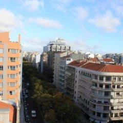Hotel Imperador фото 12