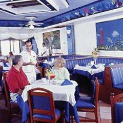 Olas Altas Inn Hotel & Spa питание фото 3