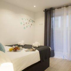 Отель SingularStays Bonaire Испания, Валенсия - отзывы, цены и фото номеров - забронировать отель SingularStays Bonaire онлайн детские мероприятия