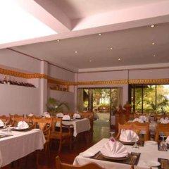 Hotel Amazing Nyaung Shwe фото 2