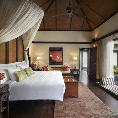 Отель Anantara Mai Khao Phuket Villas комната для гостей фото 3