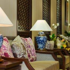 Oriental Suite Hotel & Spa фото 7