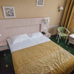 Гостиница Юбилейный Беларусь, Минск - - забронировать гостиницу Юбилейный, цены и фото номеров комната для гостей фото 2
