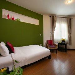 Отель Anise Hanoi фото 10