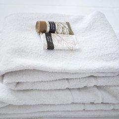 Отель Holastays Trinidad Испания, Валенсия - отзывы, цены и фото номеров - забронировать отель Holastays Trinidad онлайн ванная