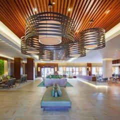 Отель Club Grand Aqua - All Inclusive фитнесс-зал фото 4