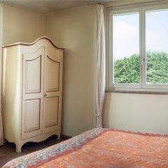 Отель Agriturismo Il Mondo Парма фото 5