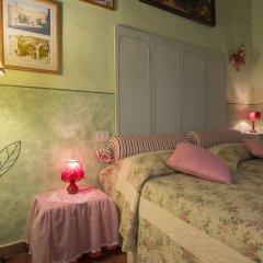 Отель Totti Affittacamere Италия, Сан-Джиминьяно - отзывы, цены и фото номеров - забронировать отель Totti Affittacamere онлайн фото 5