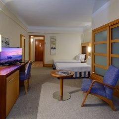 The Caleta Hotel Health, Beauty & Conference Centre детские мероприятия