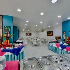 Отель Verde Mar Колумбия, Сан-Андрес - отзывы, цены и фото номеров - забронировать отель Verde Mar онлайн детские мероприятия фото 2