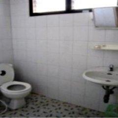 Отель Kyongean Mansion 2 Таиланд, Краби - отзывы, цены и фото номеров - забронировать отель Kyongean Mansion 2 онлайн ванная