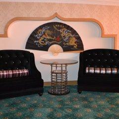 Гостиница и бизнес-центр Diplomat Казахстан, Нур-Султан - 4 отзыва об отеле, цены и фото номеров - забронировать гостиницу и бизнес-центр Diplomat онлайн удобства в номере