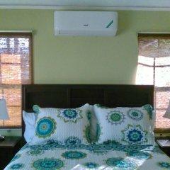 Отель Hartland Vacation Townhouse Ямайка, Монастырь - отзывы, цены и фото номеров - забронировать отель Hartland Vacation Townhouse онлайн комната для гостей фото 2