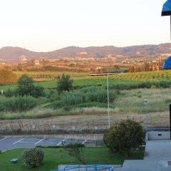 Отель Residence Sol Levante фото 2