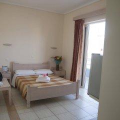 Отель Theonia Hotel Греция, Кос - 1 отзыв об отеле, цены и фото номеров - забронировать отель Theonia Hotel онлайн комната для гостей фото 4