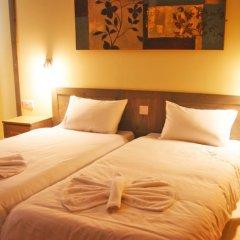 Alexandra Hotel Malta Сан Джулианс комната для гостей фото 3