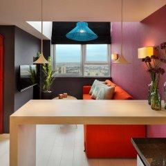 21st Floor 360 Suitop Hotel Израиль, Иерусалим - 1 отзыв об отеле, цены и фото номеров - забронировать отель 21st Floor 360 Suitop Hotel онлайн в номере фото 2