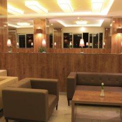 Отель Labranda Lebedos Princess - All Inclusive интерьер отеля фото 2