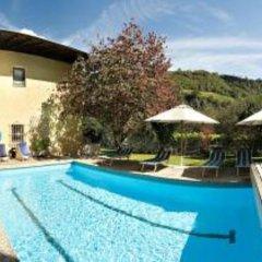 Hotel Steiner Меран бассейн фото 2