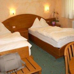 Hotel Stella Montis комната для гостей фото 3