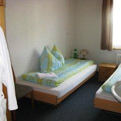 Отель Frieden Швейцария, Давос - отзывы, цены и фото номеров - забронировать отель Frieden онлайн комната для гостей фото 4