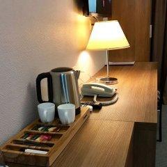 Гостиница River Star удобства в номере